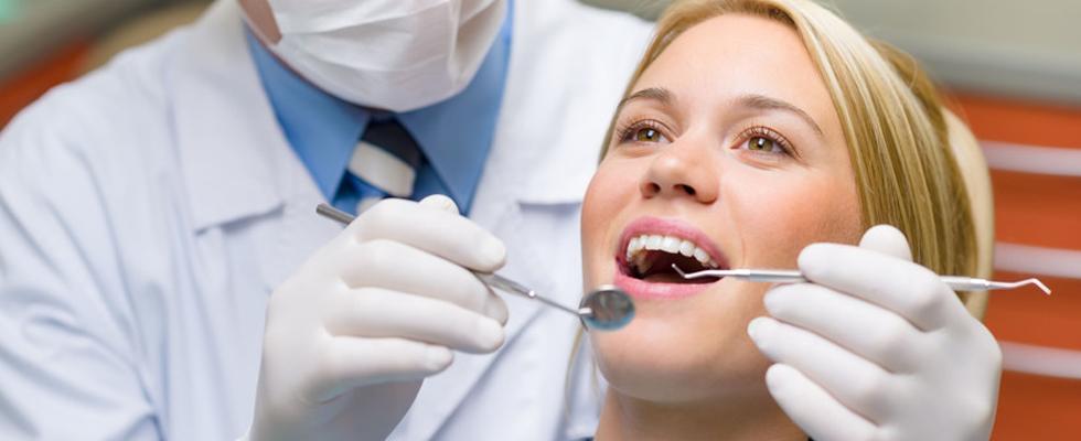 Preventative Dentistry in Twin Falls Idaho